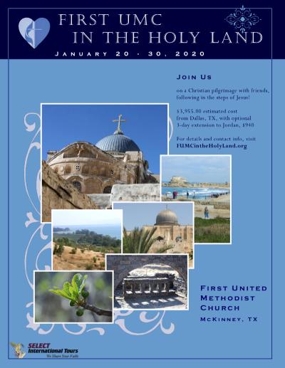2020-brochure