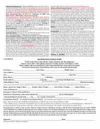 Registration Form-image